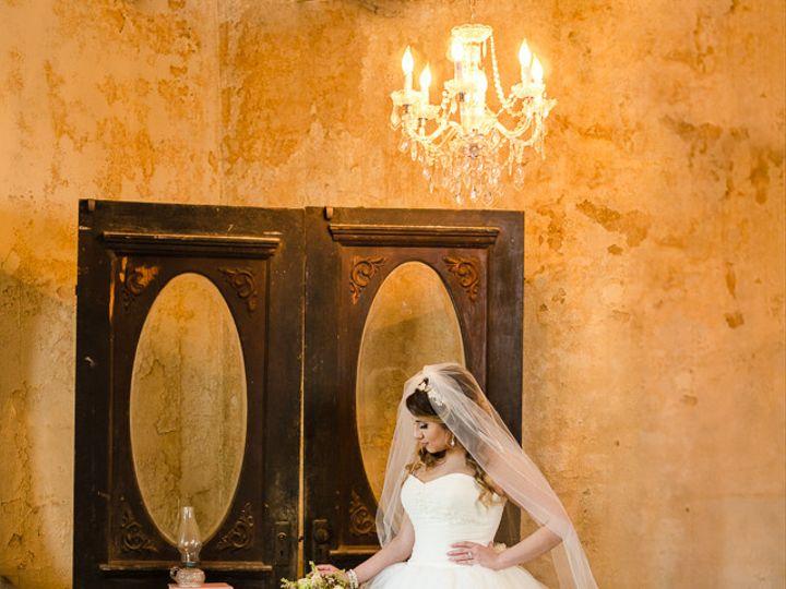 Tmx 1467320148673 151218165428ymg Edit Edit Austin, TX wedding photography
