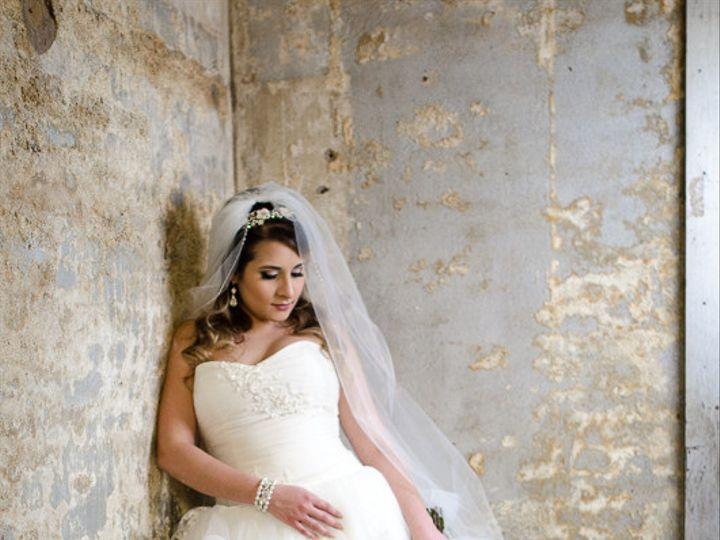 Tmx 1467320154486 151218170038ymg Austin, TX wedding photography