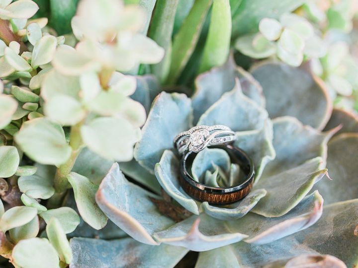 Tmx 1467320312185 160409030120ymg Austin, TX wedding photography
