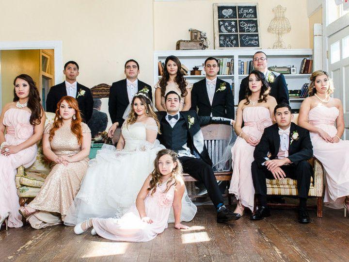 Tmx 1522840239 7dd7b1014b0f9e9c 1454562692386 Dsc9186 Austin, TX wedding photography