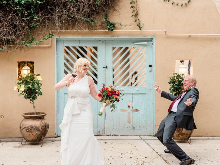 Tmx 190323 191503 Ym 51 903872 1562640405 Austin, TX wedding photography