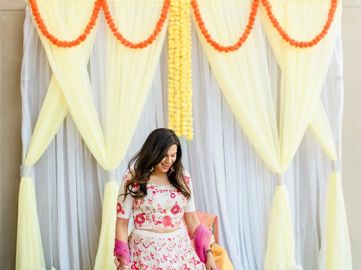 Tmx 190418 174147 Ym 4 51 903872 1562640425 Austin, TX wedding photography