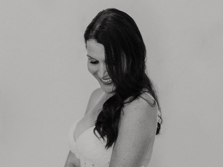 Tmx 190427 144320 Ym 2 Edit 51 903872 1562640438 Austin, TX wedding photography