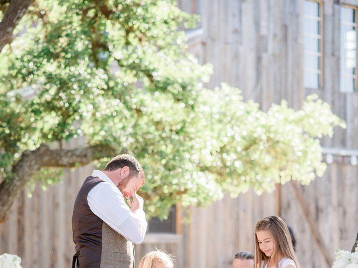 Tmx 190427 171013 Ym 2 2 51 903872 1562640442 Austin, TX wedding photography