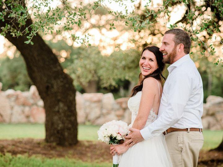 Tmx 190427 195114 Ym 2 2 51 903872 1562640459 Austin, TX wedding photography