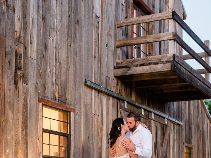 Tmx 190427 202004 Ym 3 51 903872 1562640476 Austin, TX wedding photography