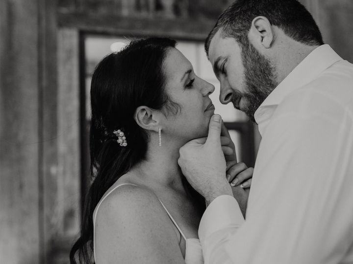 Tmx 190427 202023 Ym 2 2 51 903872 1562640457 Austin, TX wedding photography