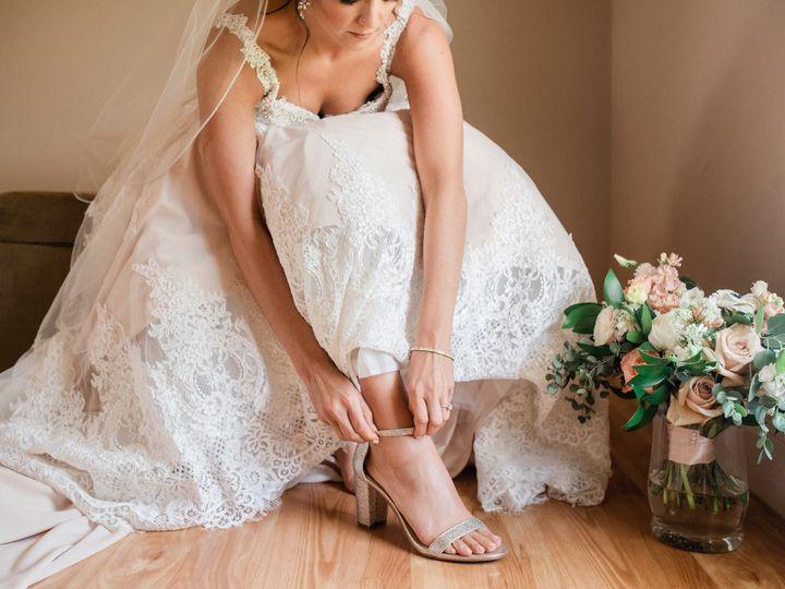 Tmx 190526 150401 Ymg 51 903872 1562640470 Austin, TX wedding photography