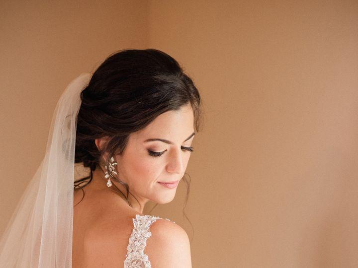 Tmx 190526 150954 Ymg 51 903872 1562640487 Austin, TX wedding photography