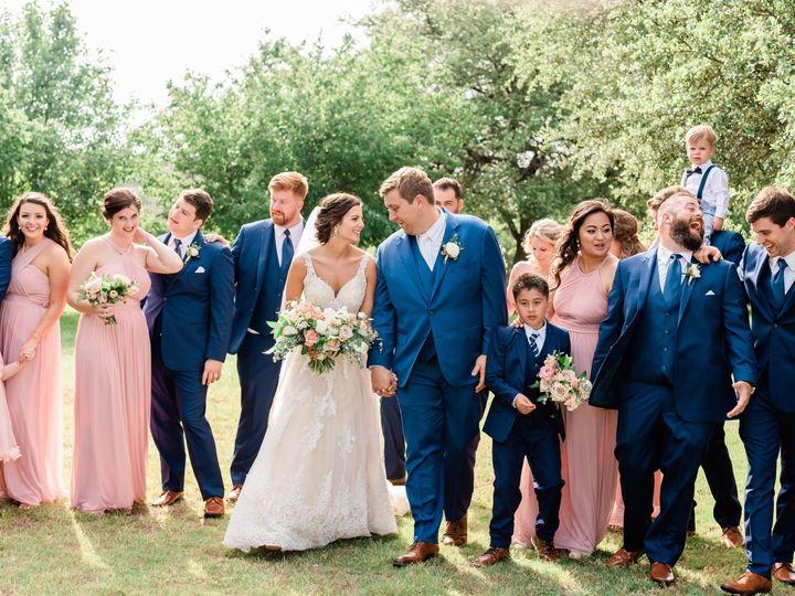 Tmx 190526 174227 Ymg 2 51 903872 1562640499 Austin, TX wedding photography