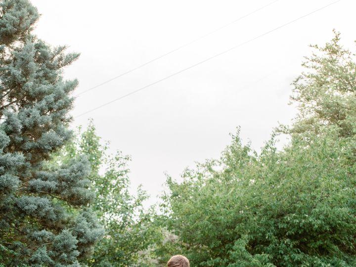 Tmx 190526 195010 Ymg 51 903872 1562640473 Austin, TX wedding photography