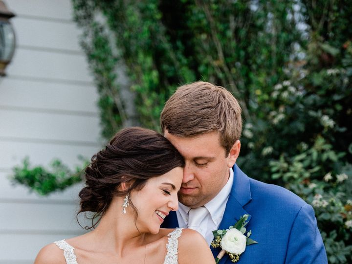Tmx 190526 195436 Ymg 51 903872 1562640488 Austin, TX wedding photography