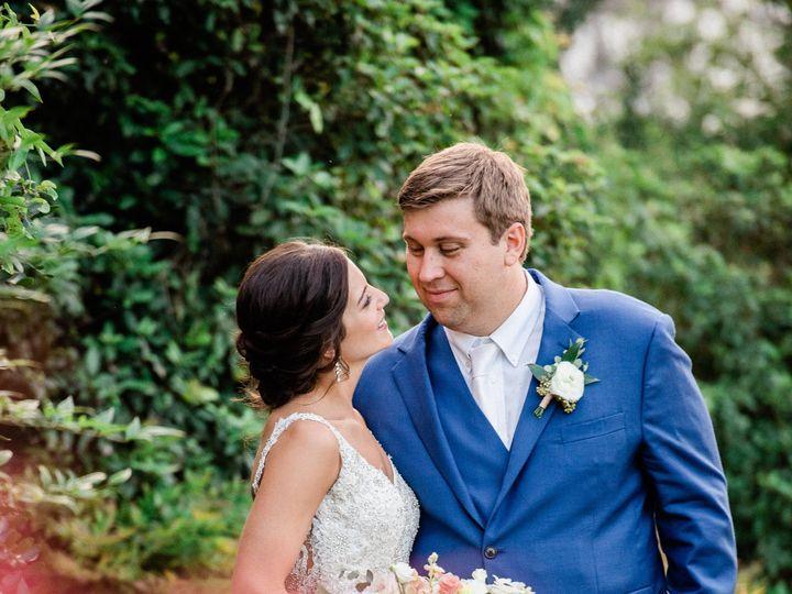 Tmx 190526 200034 Ymg 51 903872 1562640486 Austin, TX wedding photography