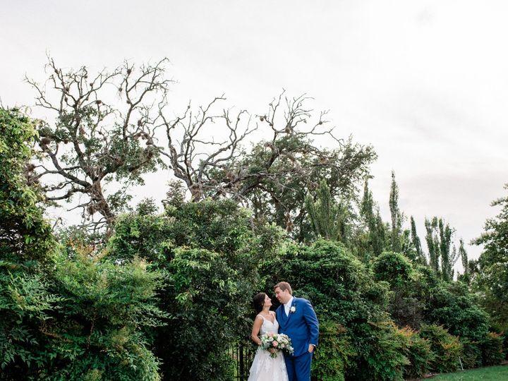 Tmx 190526 200043 Ymg 51 903872 1562640488 Austin, TX wedding photography