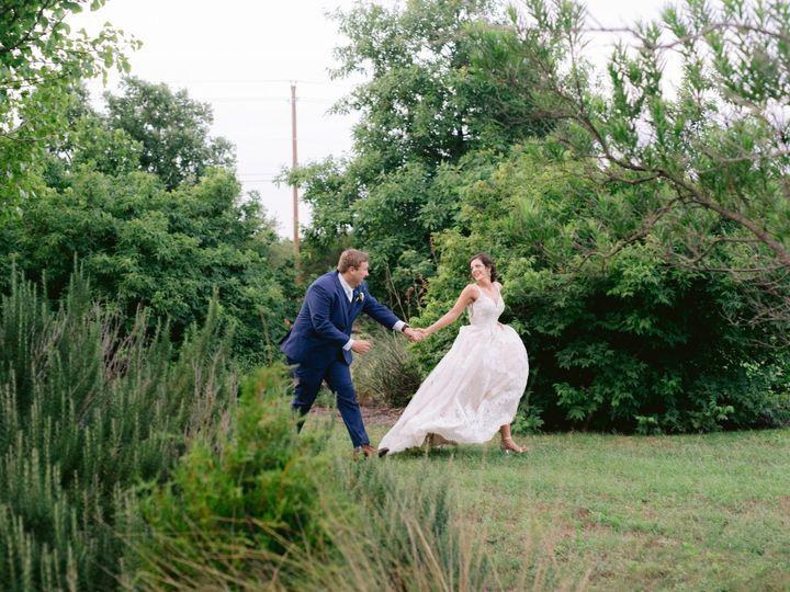 Tmx 190526 201032 Ymg 2 51 903872 1562640505 Austin, TX wedding photography