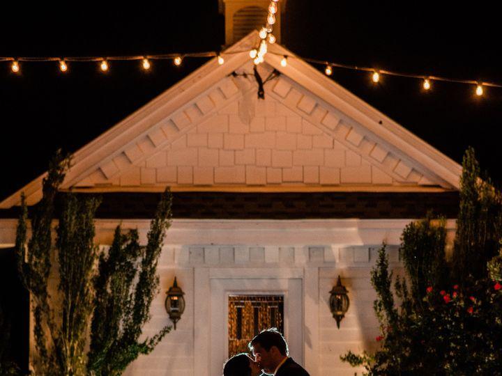 Tmx 190526 214722 Ymg 51 903872 1562640483 Austin, TX wedding photography
