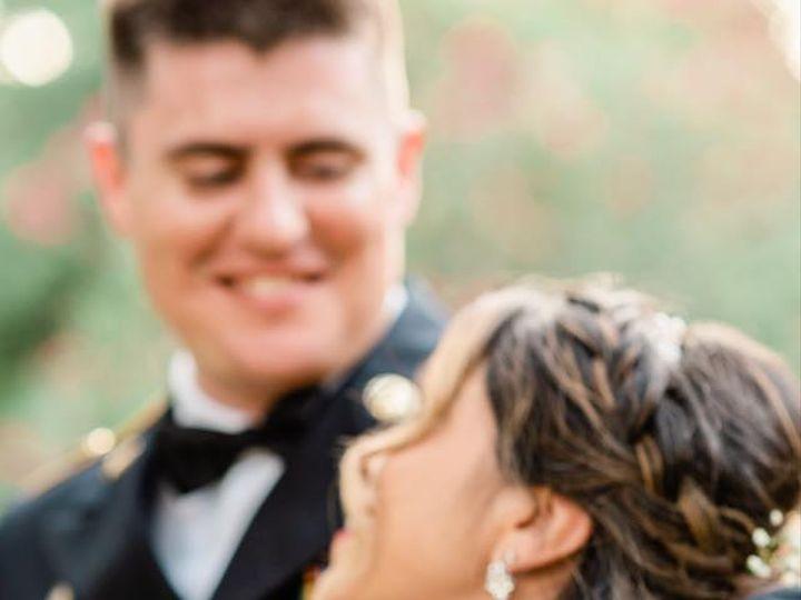 Tmx 34685746 1233752700060606 7576972980509474816 N 51 903872 Austin, TX wedding photography