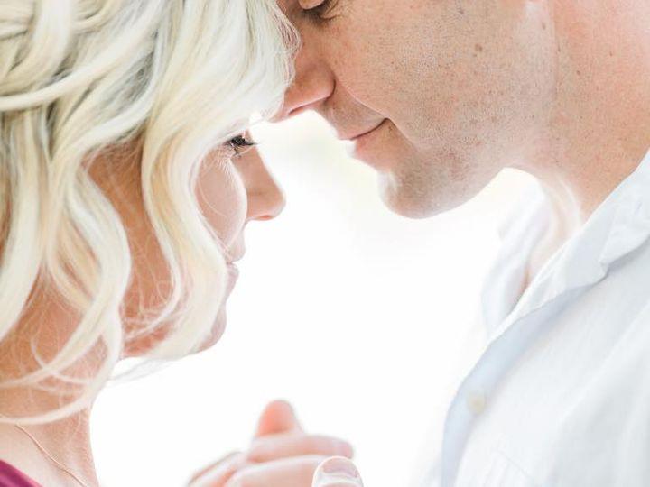 Tmx 34857944 1235669576535585 2860569491832569856 N 51 903872 Austin, TX wedding photography