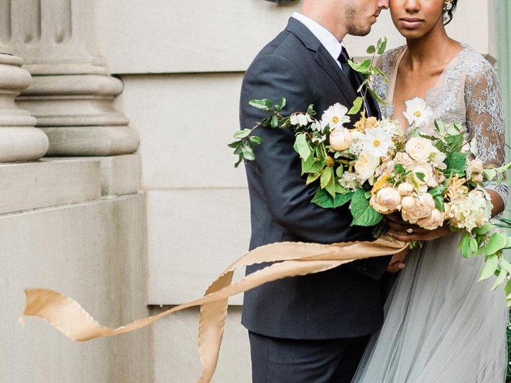 Tmx 39900493 1338448982924310 1023042157432274944 N 51 903872 Austin, TX wedding photography