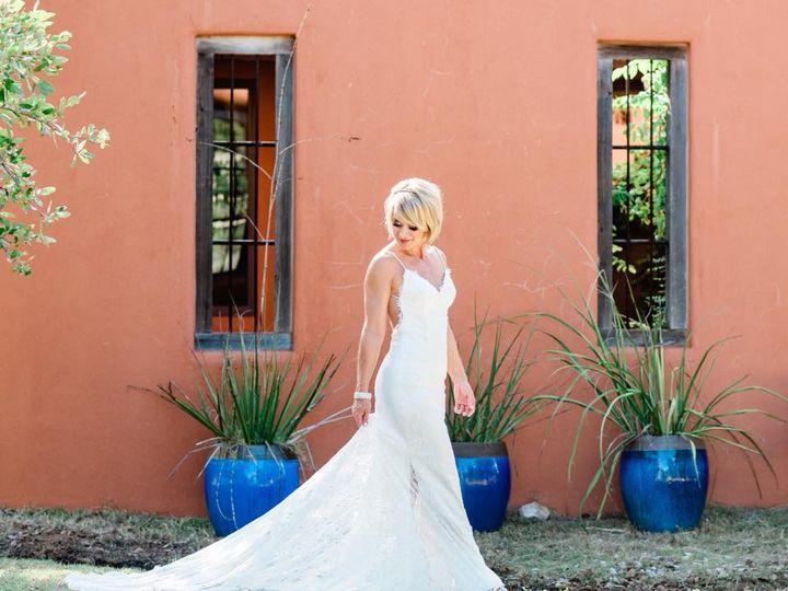 Tmx 40464190 1349780831791125 3872266475972591616 N 51 903872 Austin, TX wedding photography