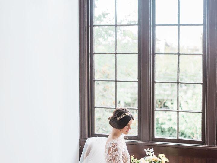 Tmx 46288072 1431826363586571 4262420806925025280 O 51 903872 Austin, TX wedding photography
