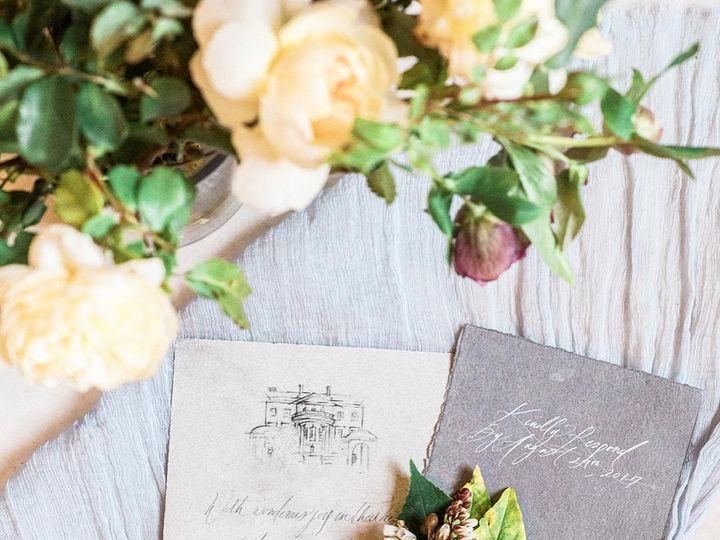 Tmx 46298596 1431826366919904 1499536175826731008 O 51 903872 Austin, TX wedding photography