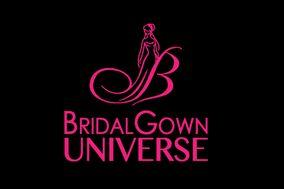 Bridal Gown Universe