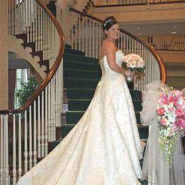 227c546cae3537fd 1515535837 512f66639737e886 1515535836488 12 Judy Wedding