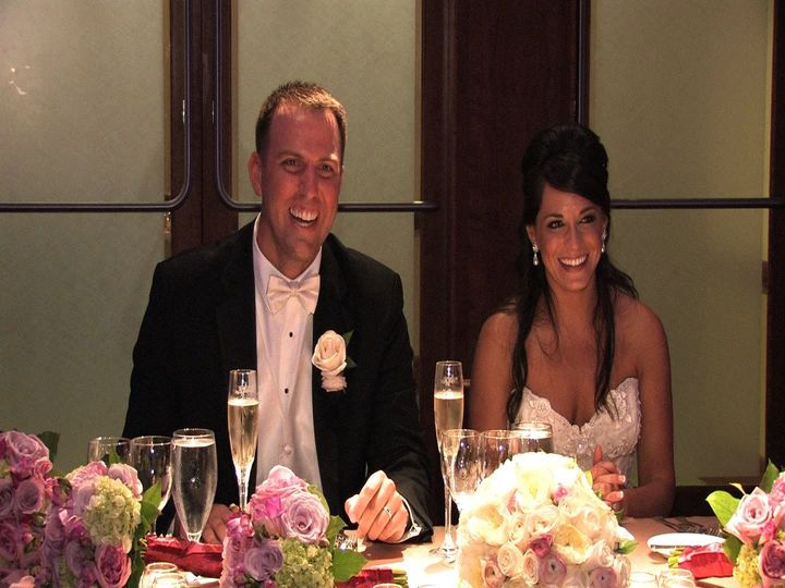 Tmx 1515534617 820c64ea35fd53d3 1515534615 F1cd0d5c264282dd 1515534614959 3 Kibby Productions  Winthrop wedding videography