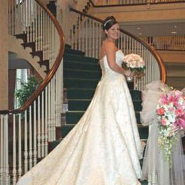 Tmx 1515535838 227c546cae3537fd 1515535837 512f66639737e886 1515535836488 12 Judy Wedding Winthrop wedding videography