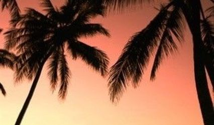 Travel To Paradise