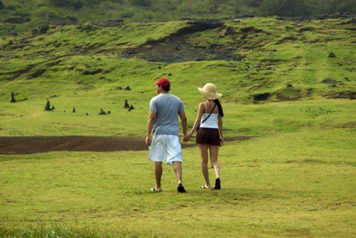 Tmx 1432829581161 2015 05 280912 Kailua wedding travel
