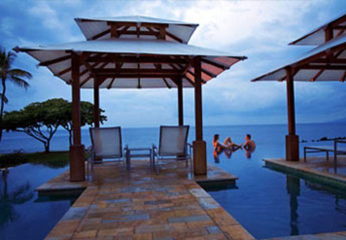 Tmx 1432829743714 2015 05 280915001 Kailua wedding travel