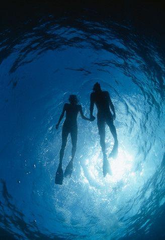Tmx 1432829765389 2015 05 280916 Kailua wedding travel