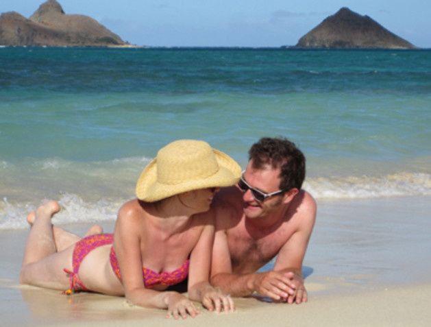Tmx 1432829789669 2015 05 280916001 Kailua wedding travel