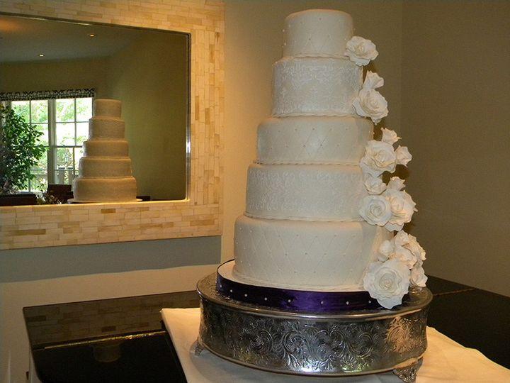 Tmx 1448922104398 2011 9 51818 Mount Tremper, NY wedding venue
