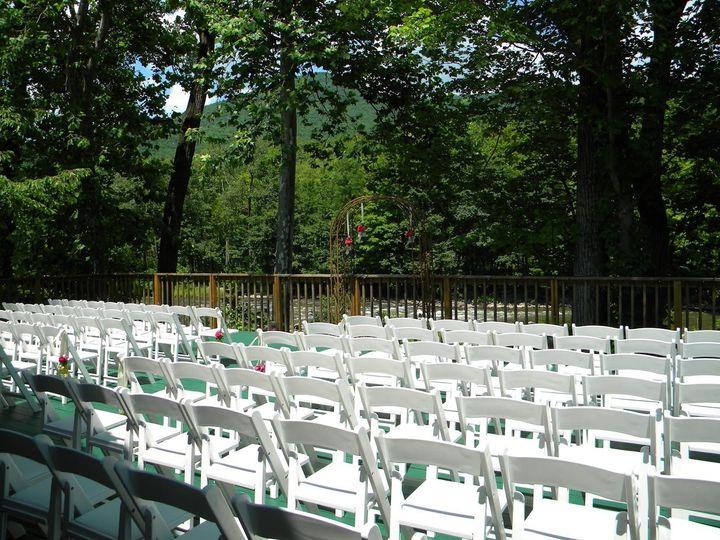 Tmx 1492715903420 2011 8171344 Mount Tremper, NY wedding venue