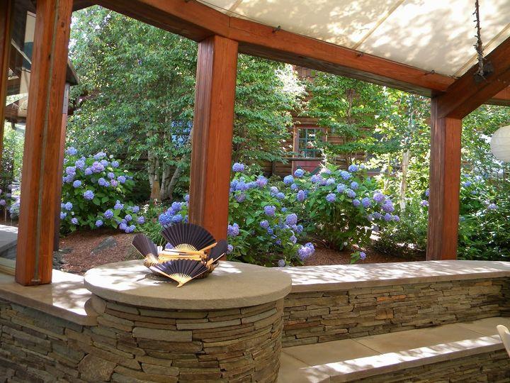 Tmx 1492715903541 2011 8171332 Mount Tremper, NY wedding venue