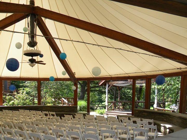 Tmx 1492716383849 2011 8171332 Mount Tremper, NY wedding venue