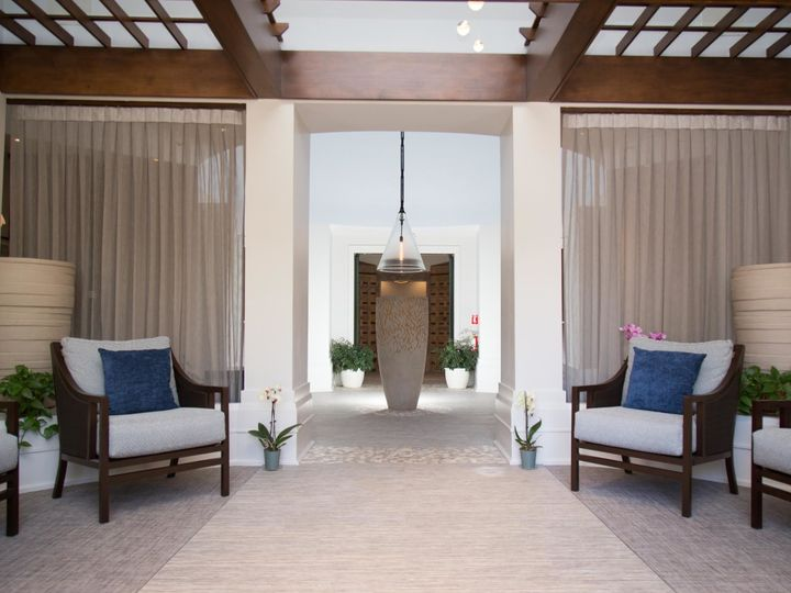 Tmx 1493221395558 Spa Entrance Mount Tremper, NY wedding venue