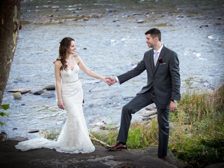 Tmx 1521042632 B541a01fe6feded2 1521042628 76813a05638f99c3 1521042615019 4 Fran Image Wedding Mount Tremper, NY wedding venue