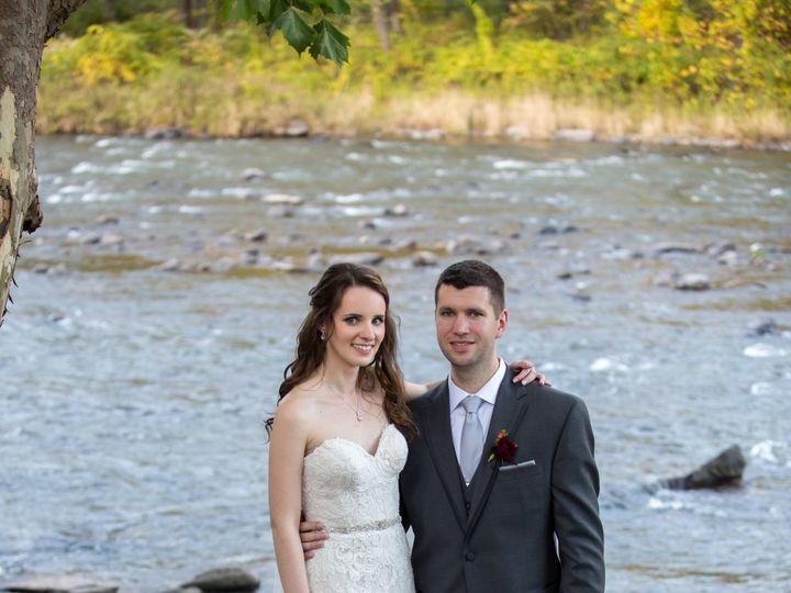Tmx 1521042641 D505967399b0e625 1521042639 64dd8eb7af192134 1521042630224 7 Anna And John 0272 Mount Tremper, NY wedding venue