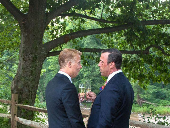 Tmx 1521058788 0ffbdebab831132d 1521058786 41395eb04a0f9f3b 1521058775932 4 Wedding Image Emer Mount Tremper, NY wedding venue