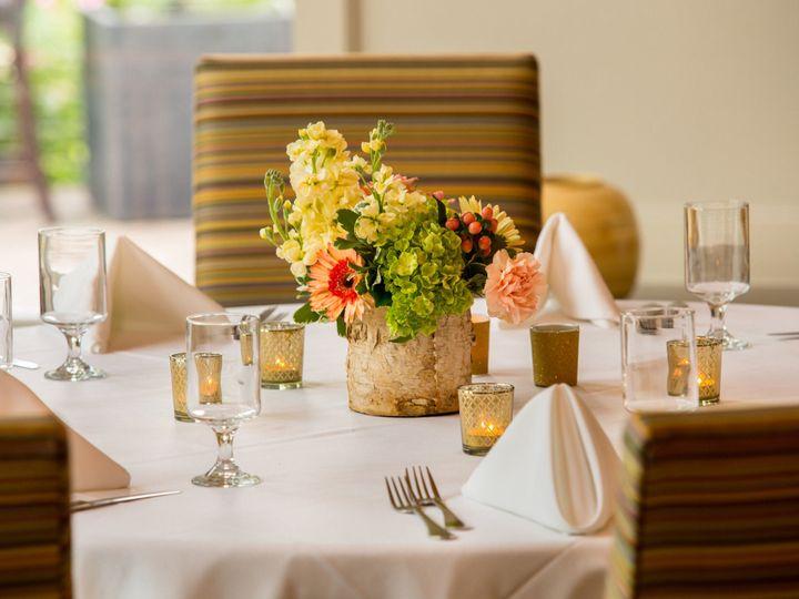 Tmx 1536248300 335e0d72652ecf96 1536248297 6b02fb49f6d85753 1536248278535 6 Emerson Wedding Ju Mount Tremper, NY wedding venue