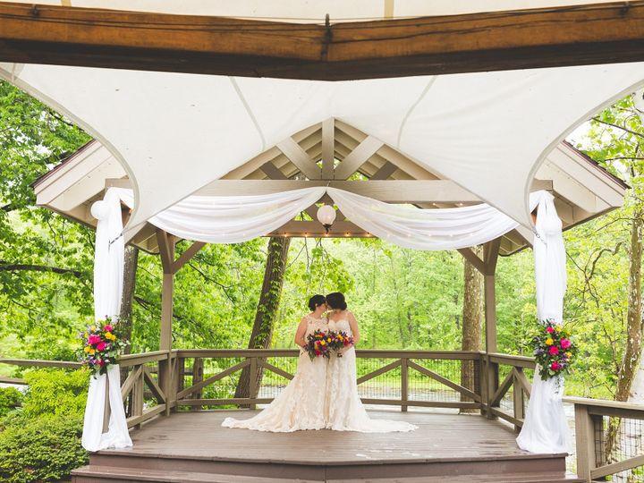 Tmx Emerson1 51 715872 Mount Tremper, NY wedding venue