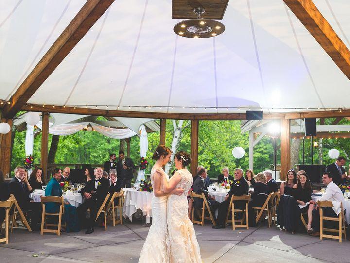 Tmx Emerson2 51 715872 Mount Tremper, NY wedding venue