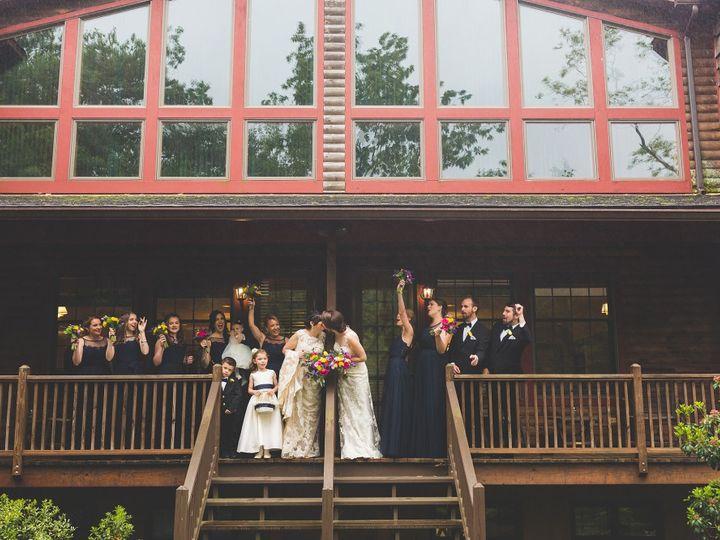 Tmx Emerson3 51 715872 Mount Tremper, NY wedding venue