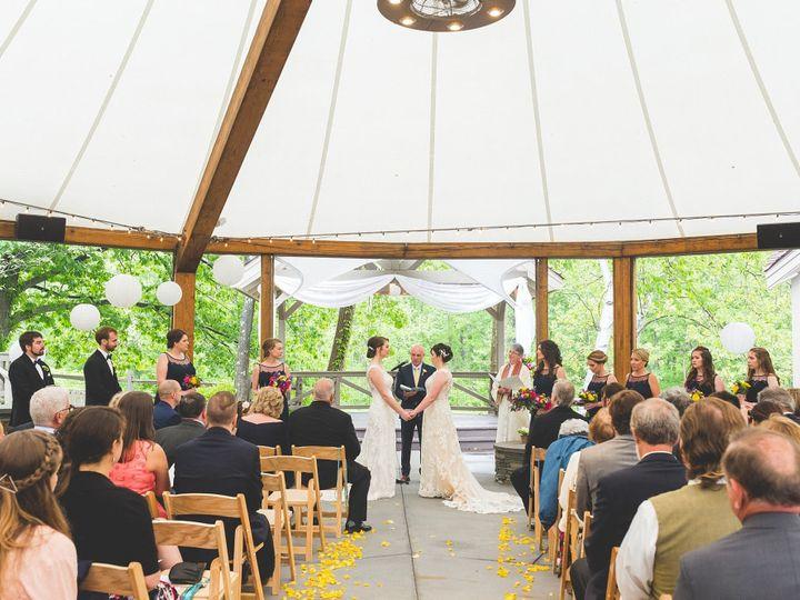 Tmx Emerson4 51 715872 Mount Tremper, NY wedding venue