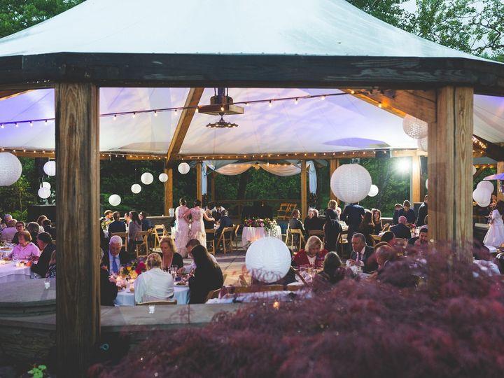 Tmx Emerson5 51 715872 Mount Tremper, NY wedding venue