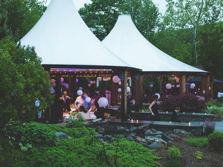 Tmx Emerson6 51 715872 Mount Tremper, NY wedding venue